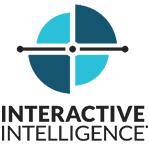 interactive-intelli