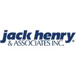 jack-henry
