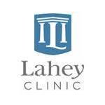 lahey-clinic
