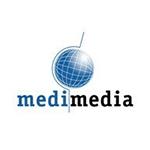 medimedia