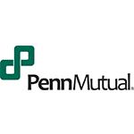 pennmutual