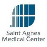 saint-agnes
